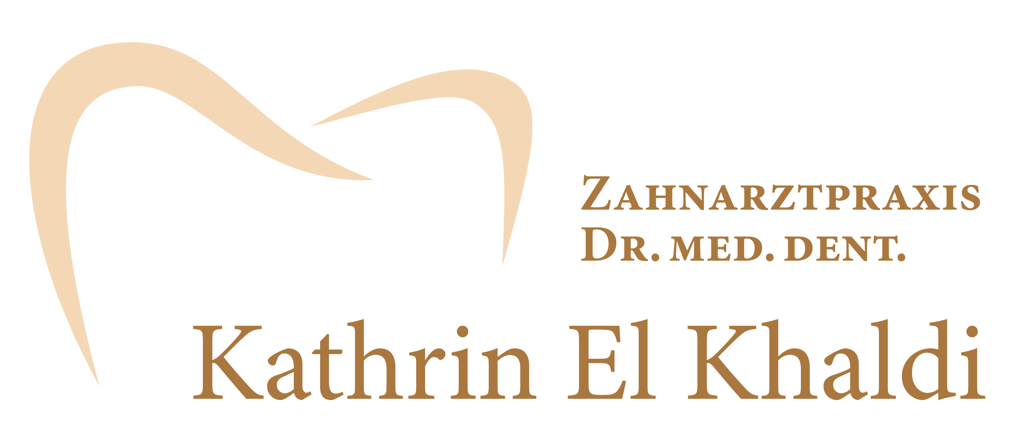Zahnarztpraxis Dr.med.dent. Kathrin El Khaldi